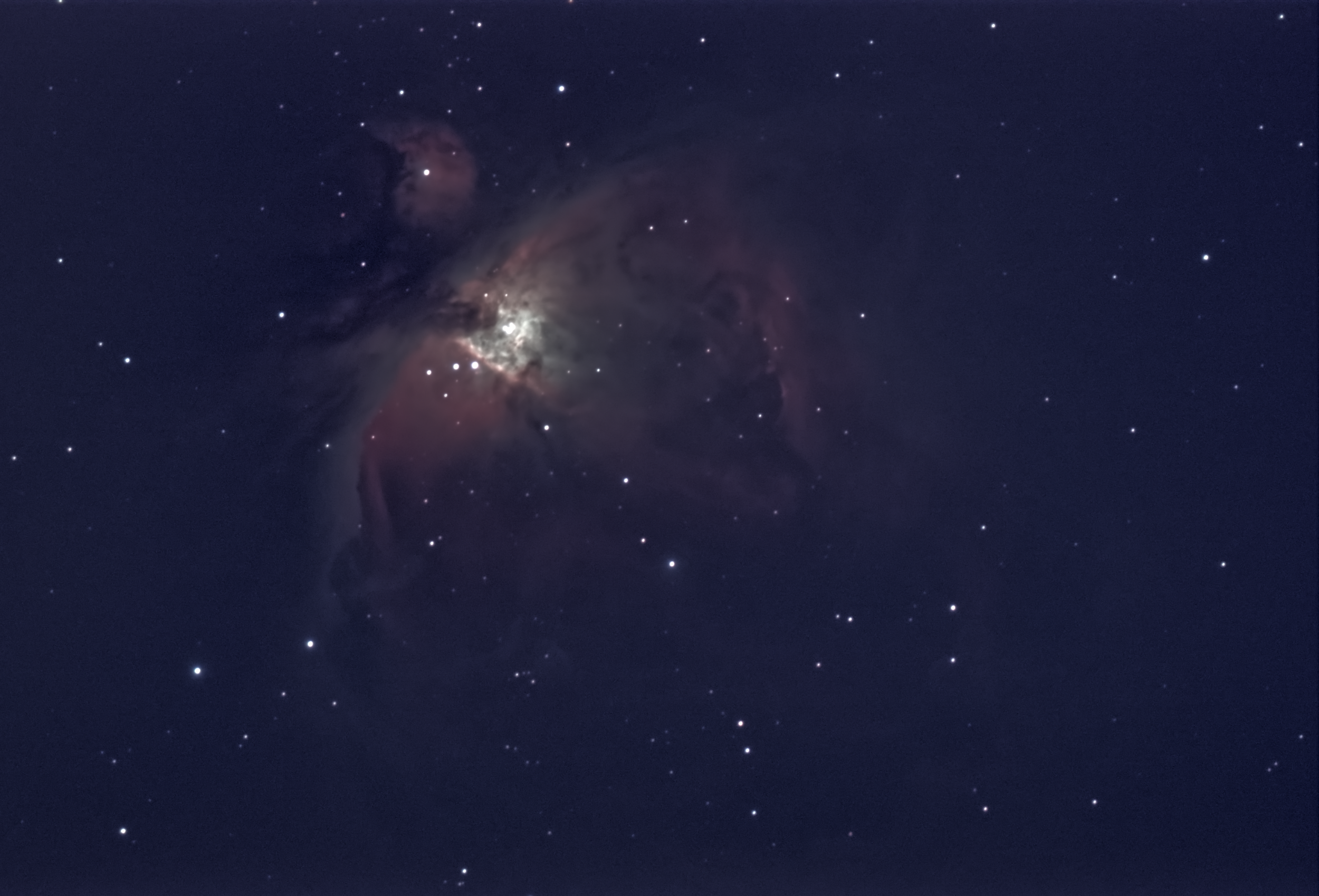 r_M42_20_stacked
